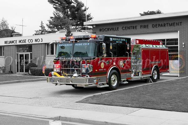 [440] Rockville Centre Fire Department