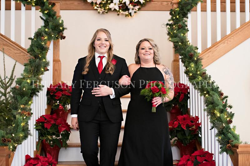Hillary_Ferguson_Photography_Melinda+Derek_Ceremony034.jpg