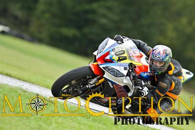 Race 8 - C Superbike Ex & Nv, HWT SS Ex & Nv
