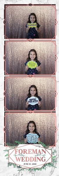 Anderson Wedding Photobooth 6.15.2019