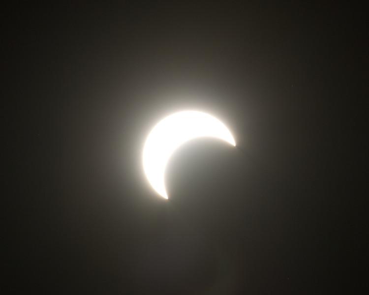 2012_05_20_Solar_Eclipse_Trip 97.jpg