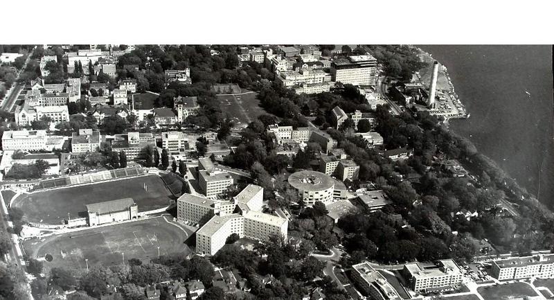 Last year of old Richardson Stadium 1970.jpg