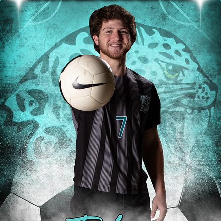 Forestview Senior Banner Preview