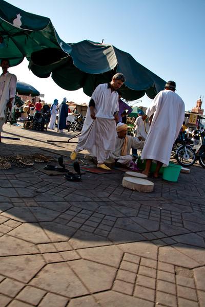morocco_6206519505_o.jpg