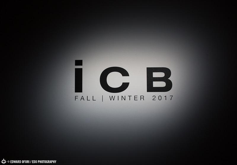 ICB FW17