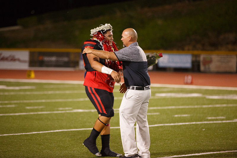 20161028_Grace_vs_BishopDiego_53001.jpg
