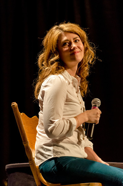 StarFest 2012 Sunday Jewel Staite-71.jpg