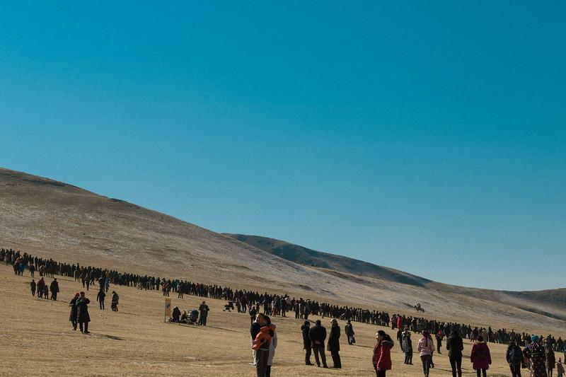 mongolianMarch-2461.jpg