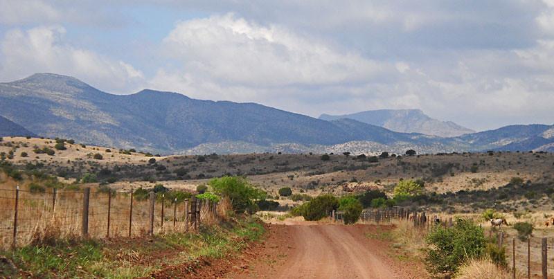 Road-to-Woodard-Ranch--5.jpg