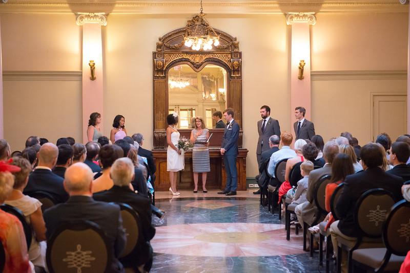 A-H-A-I-Wedding-616.jpg