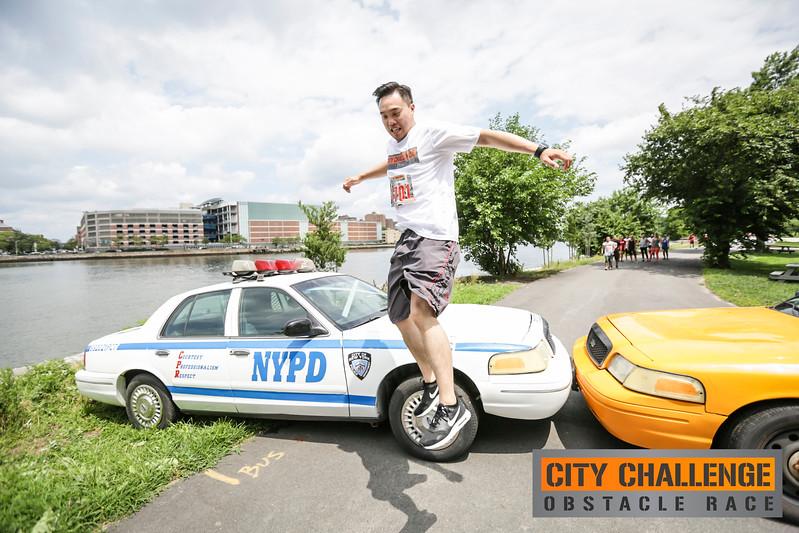 NYCCC2017-2044.jpg