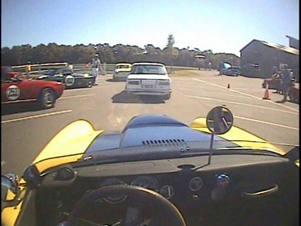 2009_VRG_NJMP_Race1.wmv