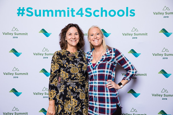 Valley Summit 2019
