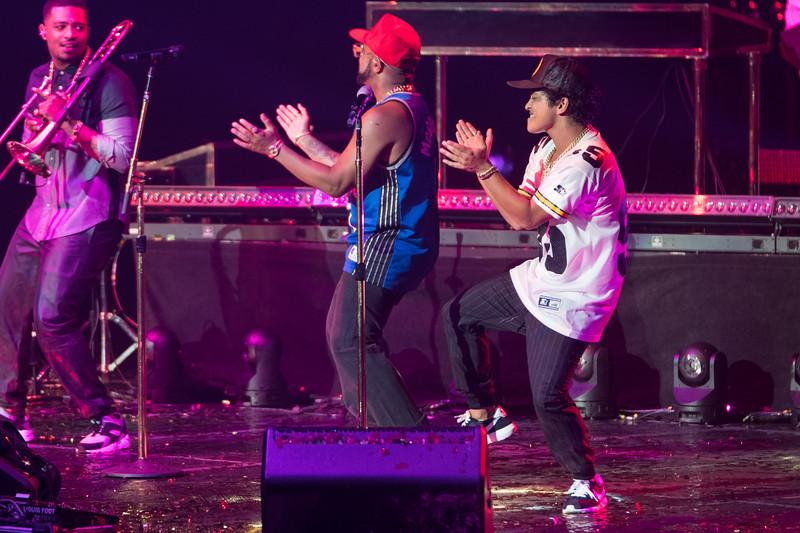 Bruno Mars-68255.jpg