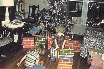 1962 bricks year 2