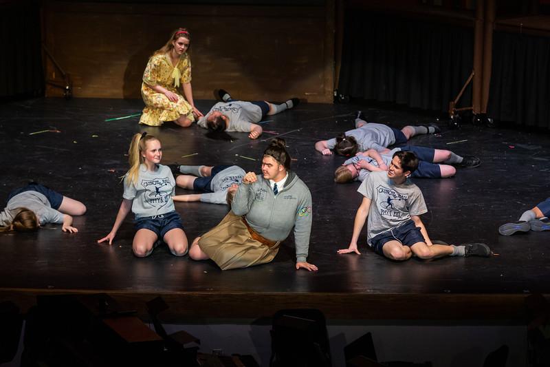 Matilda - Chap Theater 2020-531.jpg