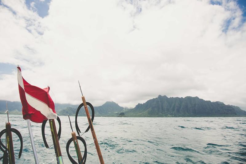 Oahu-1-6.jpeg