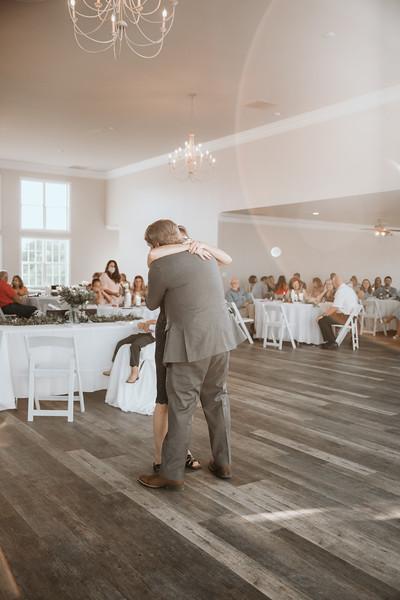 Tice Wedding-694.jpg