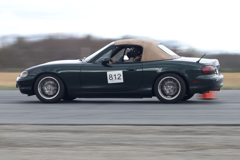 autocross_140504_0112-ps.jpg