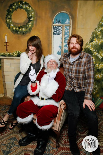 Pictures with Santa @Earthbound 12.1.2018-081.jpg