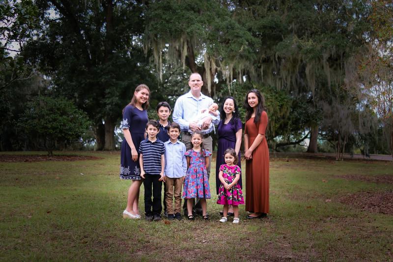 White Family (6 of 53).jpg