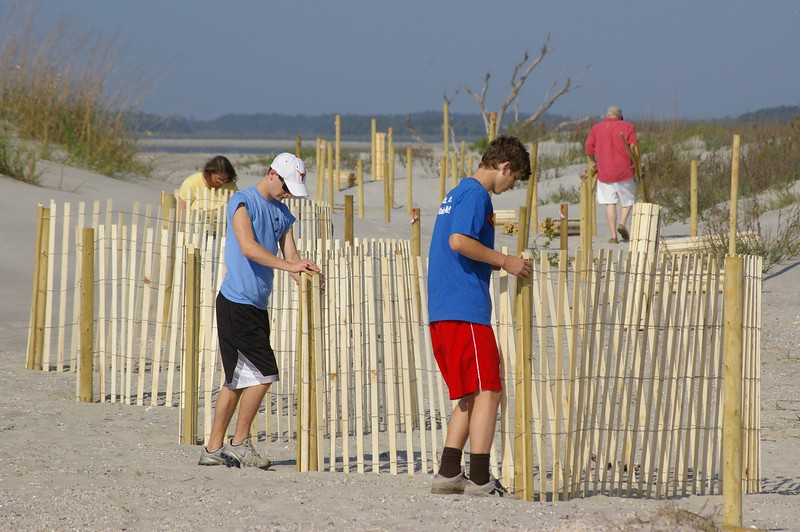 dune crew1.JPG