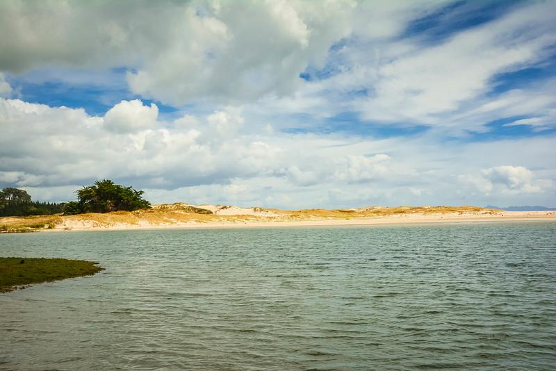 Bay-Of-Islands-27.jpg