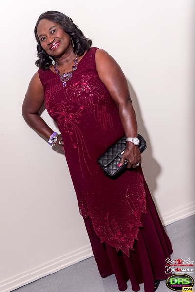 LADY DEE & COLDRICE 7th ANNUAL BIRTHDAY BASH-26.jpg