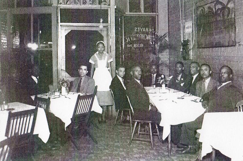 Hayes Luncheonette-Historic_0002.jpg