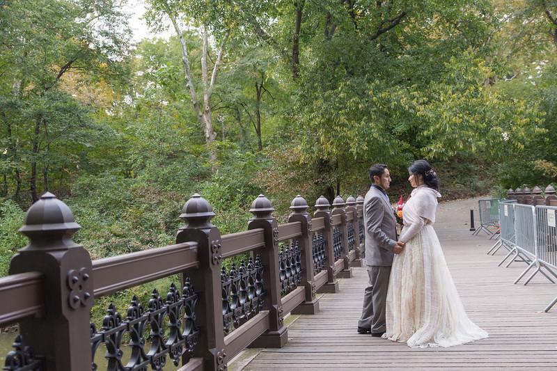 Central Park Elopement - Daniel & Graciela-140.jpg
