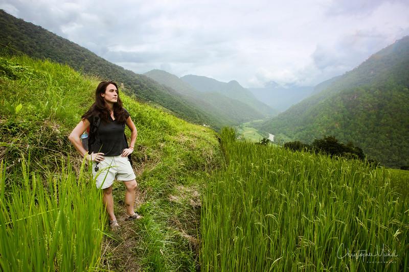 punakha-dzong_chorten-nebu_20120917_8537.jpg