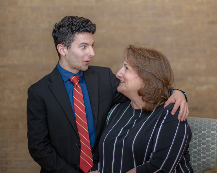 Northridge Mother_Son 2021-1025.jpg