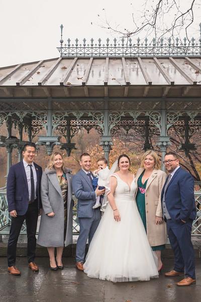 Central Park Wedding - Michael & Eleanor-132.jpg