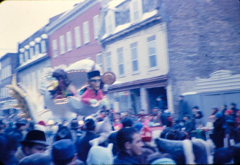 Img2008-09-07-173847 carnaval 1963.jpg