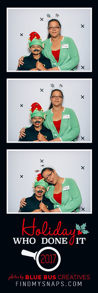 """We had a blast snapping photos with you all! Love this photo? Prints, canvases, mugs and more can be purchased at findmysnaps.com/Mystery17! Just find your photo and click """"buy""""!  Looking for an awesome photo booth for your next event? Head to www.bluebuscreatives.com for more info!"""