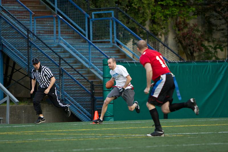 Underdog_Football-115.jpg
