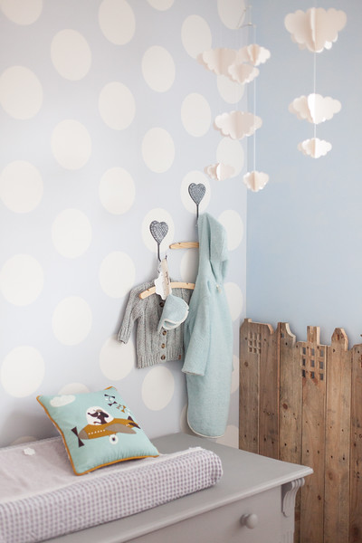 newborn family shoot Mantel-137.jpg