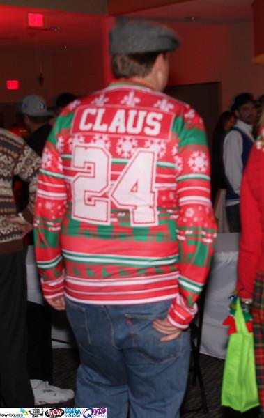 2014 Ugly Sweater-33.jpg