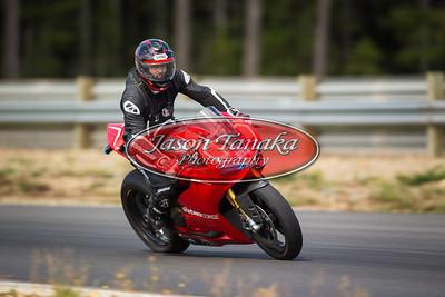 2013-08-12 Rider Gallery: Greg Z