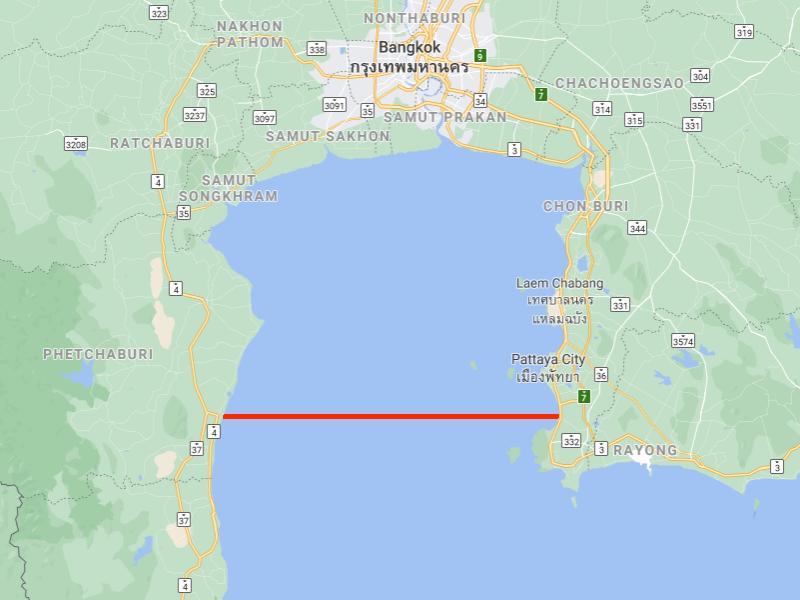 thai-bridge-map.png
