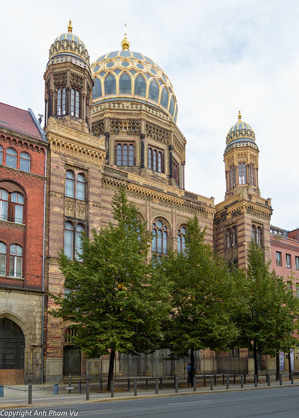 Uploaded - Berlin & Potsdam September 2013 333.jpg