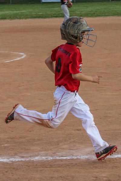 Baseball 5-11-17 (38 of 71).JPG