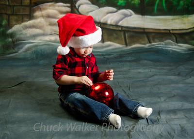 2012-1113 (DJ Christmas)