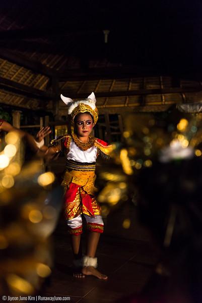 Bali-6103264.jpg