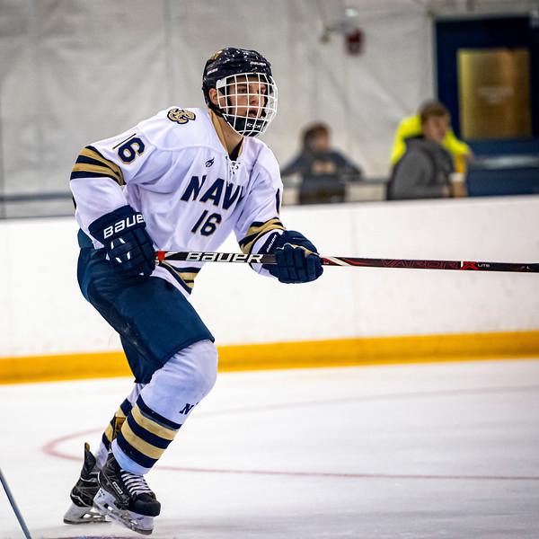 2019-10-04-NAVY-Hockey-vs-Pitt-25.jpg
