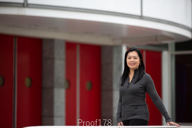 Kim_Proof-156.jpg
