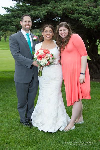 LUPE Y ALLAN WEDDING-8711.jpg