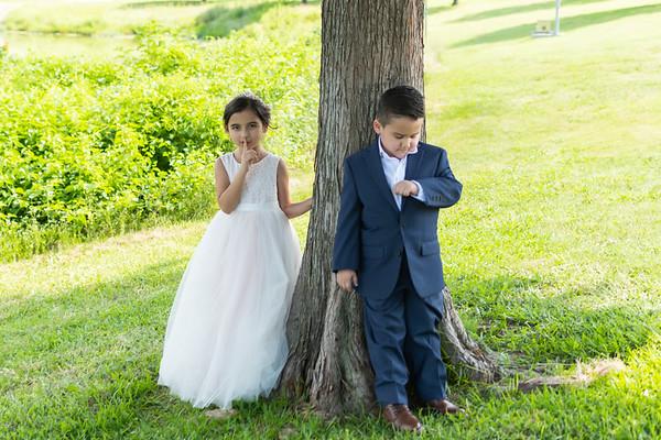 Wedding photography 6-6-20