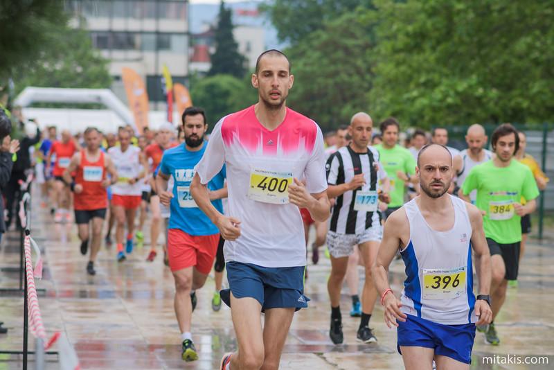 mitakis_marathon_plovdiv_2016-004.jpg