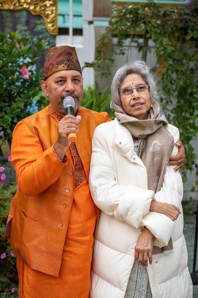 20191011_Samir & Sanghamitra Chatterjee_082.jpg